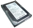 Hard Disk SATA 500Gb